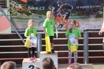 Sportovní dětský den  - Čokoládová trepka 2017 III. - obrázek 30