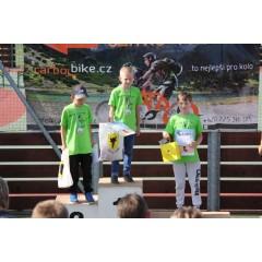 Sportovní dětský den  - Čokoládová trepka 2017 III. - obrázek 33