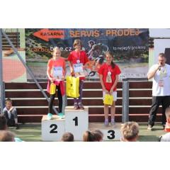 Sportovní dětský den  - Čokoládová trepka 2017 III. - obrázek 38