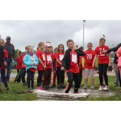Sportovní dětský den - Čokoládová trepka 2017 IV. - obrázek 17