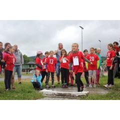 Sportovní dětský den - Čokoládová trepka 2017 IV. - obrázek 23