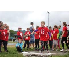 Sportovní dětský den - Čokoládová trepka 2017 IV. - obrázek 25