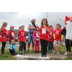 Sportovní dětský den - Čokoládová trepka 2017 IV. - obrázek 26