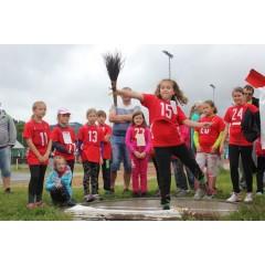 Sportovní dětský den - Čokoládová trepka 2017 IV. - obrázek 27