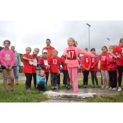 Sportovní dětský den - Čokoládová trepka 2017 IV. - obrázek 32