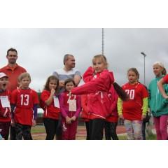 Sportovní dětský den - Čokoládová trepka 2017 IV. - obrázek 33