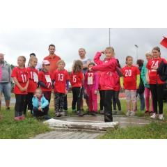 Sportovní dětský den - Čokoládová trepka 2017 IV. - obrázek 34