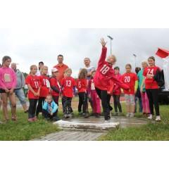 Sportovní dětský den - Čokoládová trepka 2017 IV. - obrázek 35