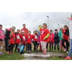 Sportovní dětský den - Čokoládová trepka 2017 IV. - obrázek 37