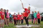 Sportovní dětský den - Čokoládová trepka 2017 IV. - obrázek 43