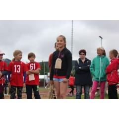 Sportovní dětský den - Čokoládová trepka 2017 IV. - obrázek 44