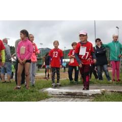 Sportovní dětský den - Čokoládová trepka 2017 IV. - obrázek 46