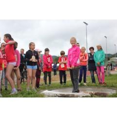 Sportovní dětský den - Čokoládová trepka 2017 IV. - obrázek 51