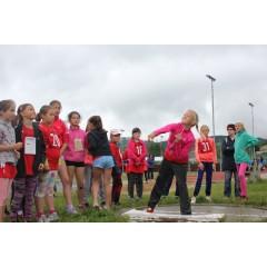 Sportovní dětský den - Čokoládová trepka 2017 IV. - obrázek 52