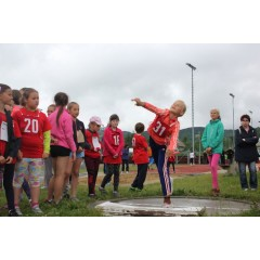 Sportovní dětský den - Čokoládová trepka 2017 IV. - obrázek 54