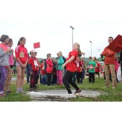 Sportovní dětský den - Čokoládová trepka 2017 IV. - obrázek 64