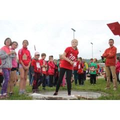 Sportovní dětský den - Čokoládová trepka 2017 IV. - obrázek 65