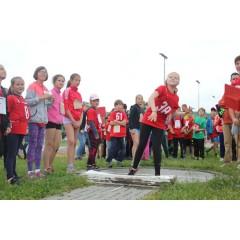 Sportovní dětský den - Čokoládová trepka 2017 IV. - obrázek 66