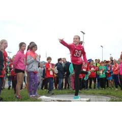Sportovní dětský den - Čokoládová trepka 2017 IV. - obrázek 67