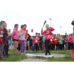 Sportovní dětský den - Čokoládová trepka 2017 IV. - obrázek 68