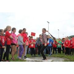 Sportovní dětský den - Čokoládová trepka 2017 IV. - obrázek 71