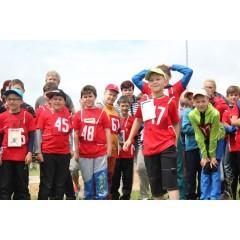 Sportovní dětský den - Čokoládová trepka 2017 IV. - obrázek 84