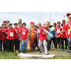 Sportovní dětský den - Čokoládová trepka 2017 IV. - obrázek 88