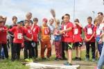 Sportovní dětský den - Čokoládová trepka 2017 IV. - obrázek 95