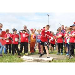 Sportovní dětský den - Čokoládová trepka 2017 IV. - obrázek 98