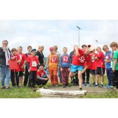 Sportovní dětský den - Čokoládová trepka 2017 IV. - obrázek 104