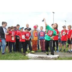 Sportovní dětský den - Čokoládová trepka 2017 IV. - obrázek 108