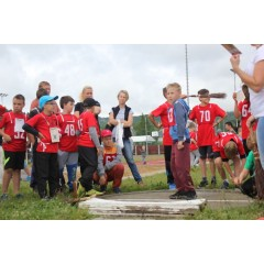 Sportovní dětský den - Čokoládová trepka 2017 IV. - obrázek 114