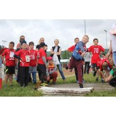 Sportovní dětský den - Čokoládová trepka 2017 IV. - obrázek 115