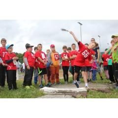 Sportovní dětský den - Čokoládová trepka 2017 IV. - obrázek 120