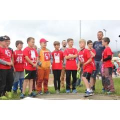 Sportovní dětský den - Čokoládová trepka 2017 IV. - obrázek 121