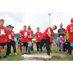 Sportovní dětský den - Čokoládová trepka 2017 IV. - obrázek 124