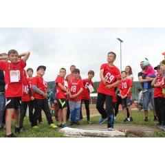 Sportovní dětský den - Čokoládová trepka 2017 IV. - obrázek 126