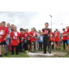 Sportovní dětský den - Čokoládová trepka 2017 IV. - obrázek 132