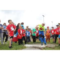 Sportovní dětský den - Čokoládová trepka 2017 IV. - obrázek 135
