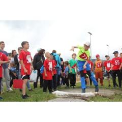 Sportovní dětský den - Čokoládová trepka 2017 IV. - obrázek 136