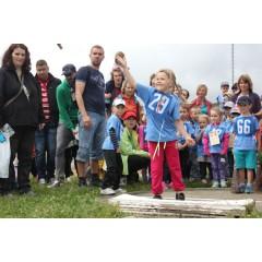 Sportovní dětský den - Čokoládová trepka 2017 IV. - obrázek 139