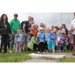 Sportovní dětský den - Čokoládová trepka 2017 IV. - obrázek 141