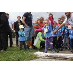 Sportovní dětský den - Čokoládová trepka 2017 IV. - obrázek 146
