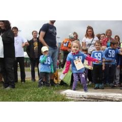 Sportovní dětský den - Čokoládová trepka 2017 IV. - obrázek 147