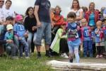 Sportovní dětský den - Čokoládová trepka 2017 IV. - obrázek 154