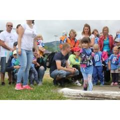 Sportovní dětský den - Čokoládová trepka 2017 IV. - obrázek 155
