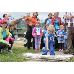 Sportovní dětský den - Čokoládová trepka 2017 IV. - obrázek 156