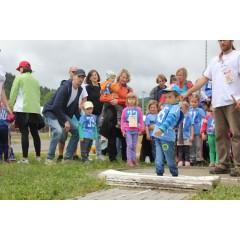 Sportovní dětský den - Čokoládová trepka 2017 IV. - obrázek 159