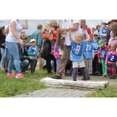 Sportovní dětský den - Čokoládová trepka 2017 IV. - obrázek 160
