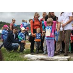 Sportovní dětský den - Čokoládová trepka 2017 IV. - obrázek 164